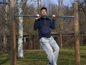 Exercises To Avoid If You Are Over 50