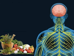 Top 7 Foods To Strengthen Weak Nerves