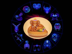 Ganesh Chaturthi Special Mantra Based On Your Zodiac Signs