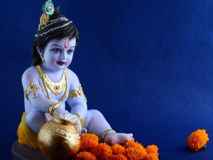When Is Krishna Janmashtami 2020 Date Puja Muhurat Vrat Vidhi Fasting Significance Of Gokulashtami