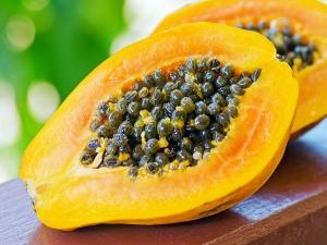 Dos And Donts Of Eating Papaya