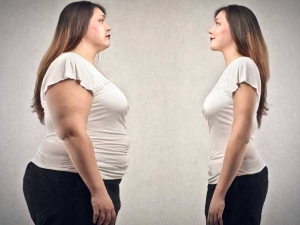 Proven Home Remedies To Get Rid Of Water Weight