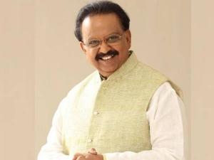 Spb Passes Away Interesting Facts About Veteran Singer Sp Balasubrahmanyam In Tamil
