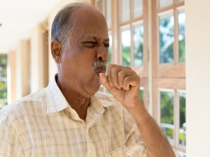 Simple Village Remedies For Cold And Cough In Tamil