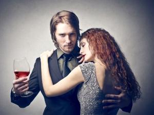 Men Belonging To These Zodiac Signs Are Hopeless Romantics