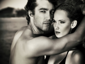 These Zodiac Signs Women Love Dating Bad Boys