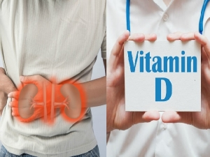 Vitamin D Toxicity Side Effects And How To Prevent It