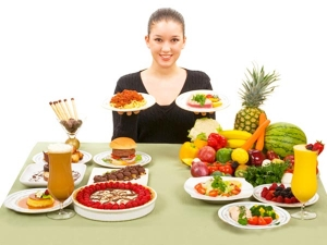 Benefits Of Following Rainbow Diet
