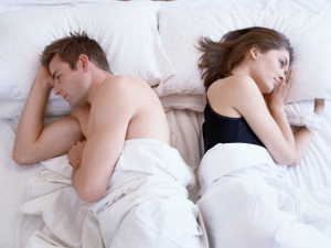 Major Turn Offs In Bed For Men And Women