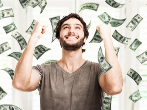 Dreams That Indicate Money Is On Its Way
