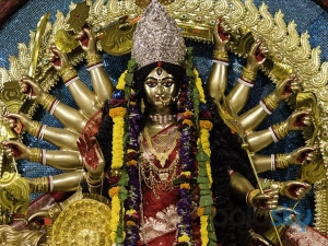 Navratri 2020 Three Intriguing Stories For Navratri In Tamil