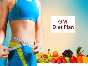 Reasons Why You Should Say No To Gm Diet In Tamil