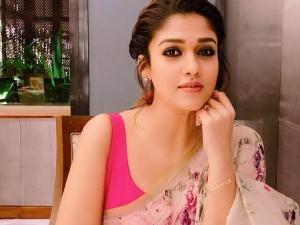 Amazing Beauty Secrets Of Keralites Women In Tamil