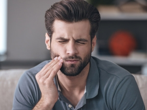 Home Remedies For Wisdom Tooth Pain In Tamil