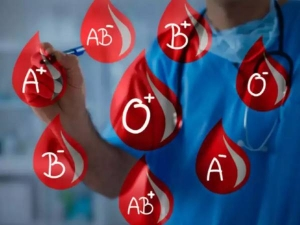 Why Couples Should Get Their Blood Type Checked Before Getting Married