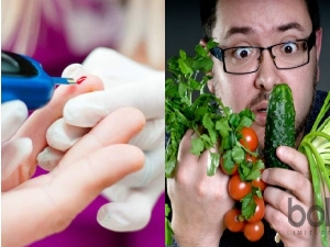 Best Indian Vegetables For Diabetes