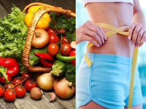 Vegetables To Include In Your Diet To Lose Weight