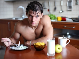 This Kind Of Protein Diet Can Promote Longevity Study