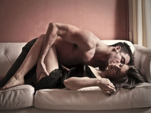 The Kind Of Sexual Partners You Re Looking For As Per Your Zodiac Sign