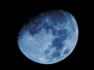 What Is A Blue Moon Time To Significance And Everything You Need To Know In Tamil