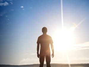 How Long Should You Stay In The Sun For Better Health