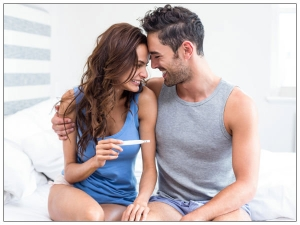Possible Causes For False Positive Pregnancy Test