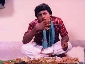Benefits Of Licking Fingers After Eating In Tamil