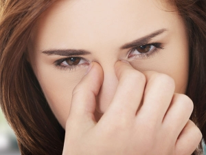 Home Remedies For Itchy Eyes In Tamil