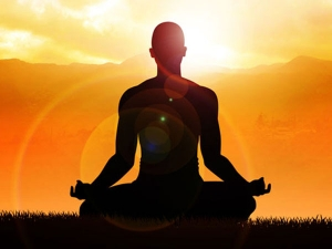 Most Common Myths About Meditation