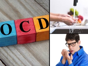 Early Signs Of Obsessive Compulsive Disorder Ocd