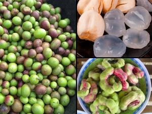Rare Indian Fruits That You Need To Know About