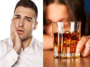 Home Remedies That Could Do More Harm Than Good