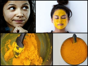 Homemade Face Packs For Pimples In Tamil