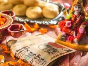 Diwali 2020 Date Time Shubh Muhurat And Significance