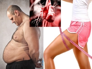 Belly Fat Vs Thigh Fat What S More Dangerous And Difficult To Lose