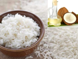 Weight Loss The Best Way To Have Rice In Tamil