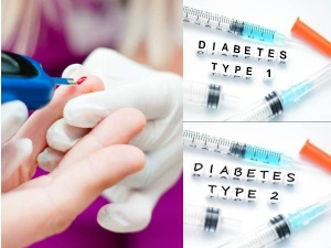 Easy Ways To Control Diabetes This Festive Season
