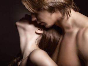 Ways To Make Your Sex Last Longer