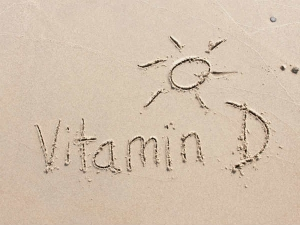 Vegetarian Foods To Boost Up Your Vitamin D Levels