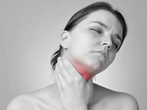 Hypothyroidism Tips To Manage Your Symptoms In Cold Season