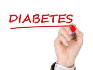 Skin Changes That Can Indicate Diabetes
