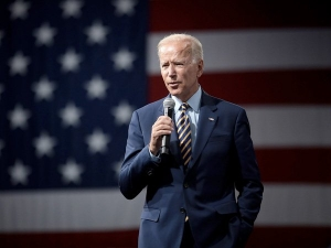 Unknown Facts About Joe Biden