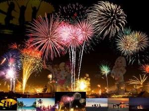 Diwali Kundali Rasipalan In 2021 Money And Career Horoscope