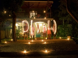 Diwali 2020 Date Time Significance Of Diwali Puja And Festive Recipes To Try