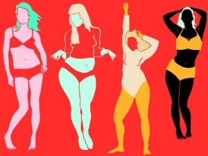 Things Women Don T Know About Their Bodies