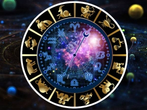 Which Will Be The Worst Month For Each Zodiac Sign In