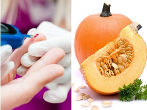 Pumpkin And Diabetes Why Pumpkin Can Be A Superfood To Control Blood Glucose
