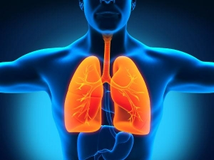 Ways To Take Care Of Your Lungs In Winters