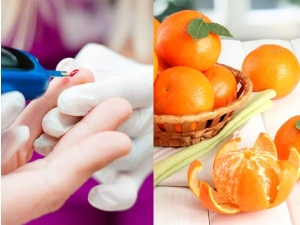 Oranges Good Or Bad For Diabetes