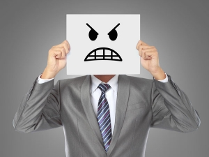 Zodiac Signs Who Make The Worst Bosses